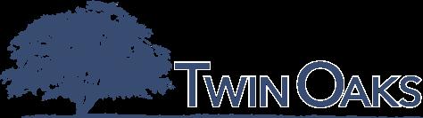 Twin Oaks MO